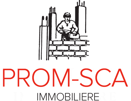 PROM-SCA – Logo